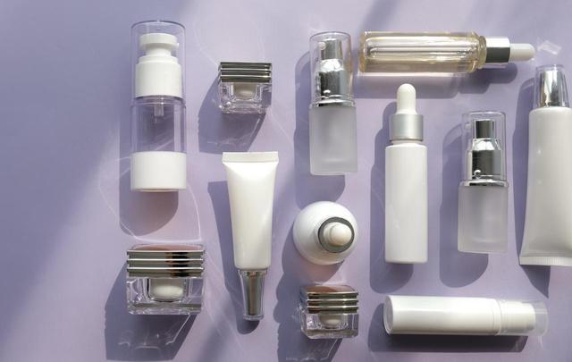 画像1: 肌荒れを予防するスキンケア法