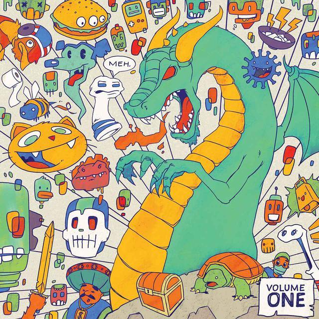 画像2: マイク・シノダがソロアルバムをリリース