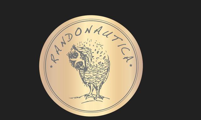 画像: www.randonautica.com