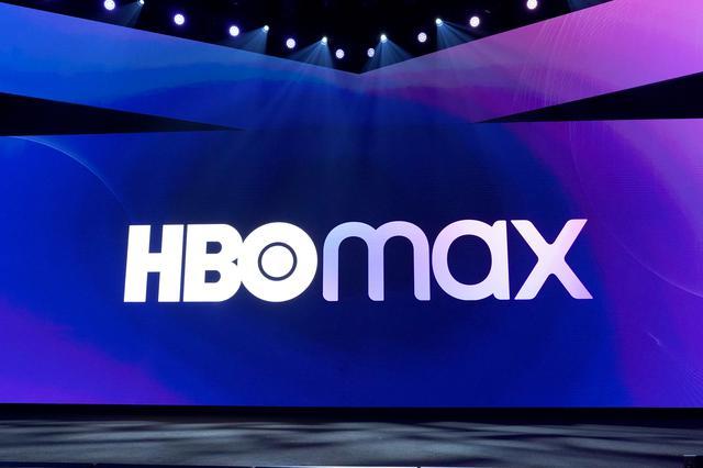 画像: 新進気鋭のHBO Maxが手がけるバットマンドラマ
