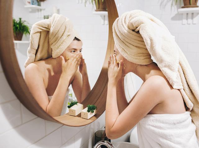 画像: どんな日でも化粧ノリをよくする「ティルブリータップ」