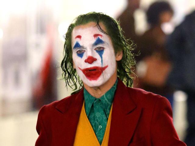 画像: 様々な要素から高評価を受けた『ジョーカー』