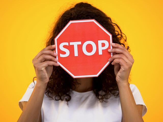画像: Microsoft傘下企業が「マスター」の使用を撤廃、『言葉』が差別問題に与える影響とは? - フロントロウ -海外セレブ情報を発信