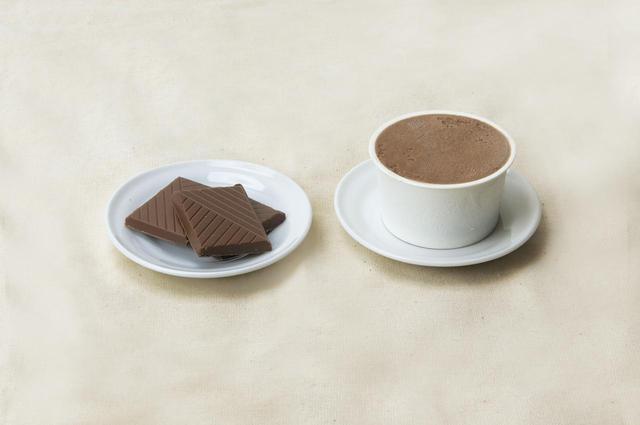 画像: CHOCOLATE HOLIC ーチョコレートホリックー