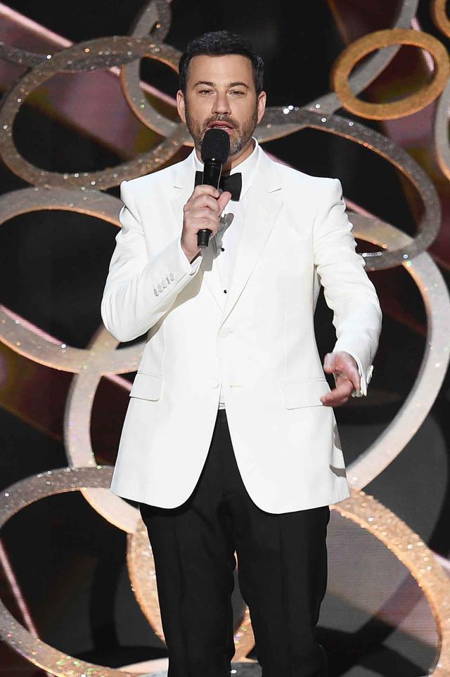 画像2: エミー賞の授賞式が9月20日に開催