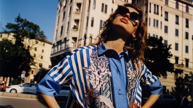 画像3: 人気ブランドが名前を連ねる「イタリアン・コレクティブ」