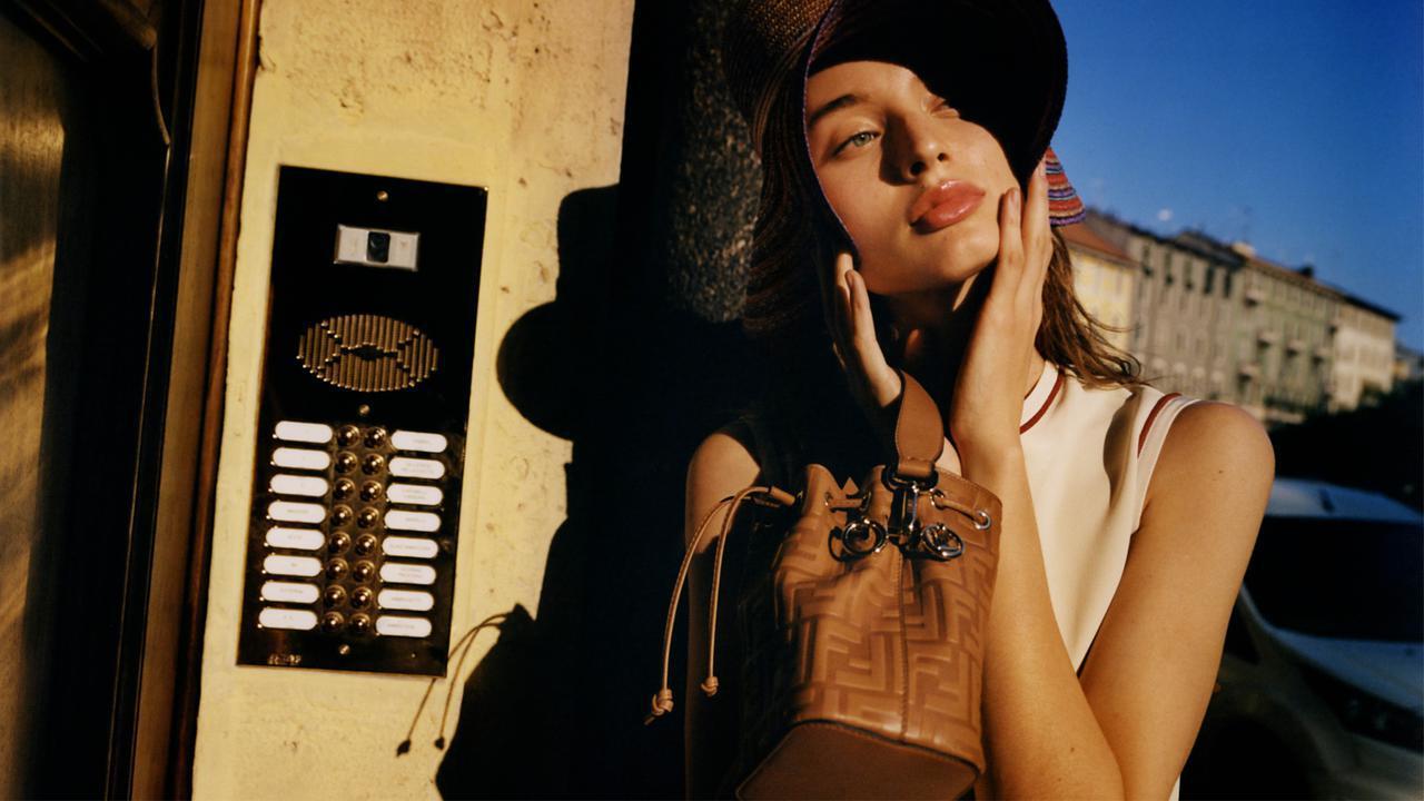 画像5: 人気ブランドが名前を連ねる「イタリアン・コレクティブ」