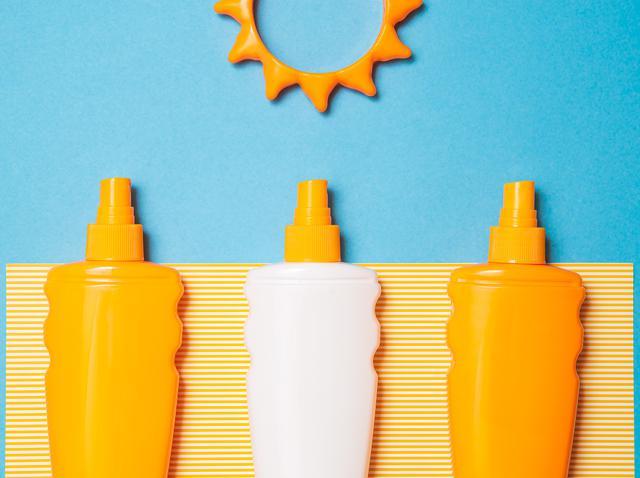 画像: 日焼け跡のケア方法を皮膚科医が伝授