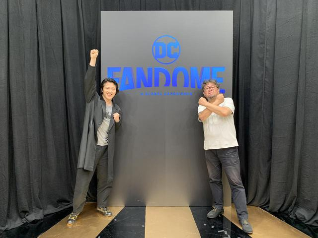 画像2: 日本独自コンテンツ