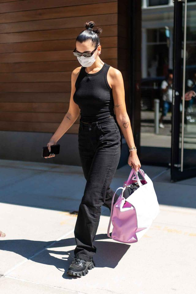 画像3: テルファーのバッグが人気高騰