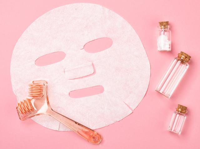 画像: 美肌のプロが勧める夏に選ぶべきフェイスマスク