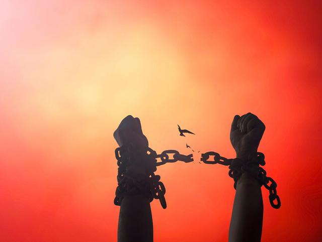 画像: 奴隷貿易が残した傷跡について知る 「奴隷貿易とその廃止を記念する国際デー」