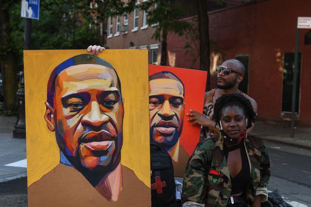 画像: 自宅に居ながら参加できる 「奴隷貿易とその廃止を記念する国際デー」の催し