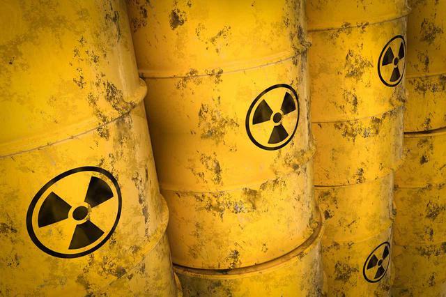 画像: 核兵器に対する世界の動きは?