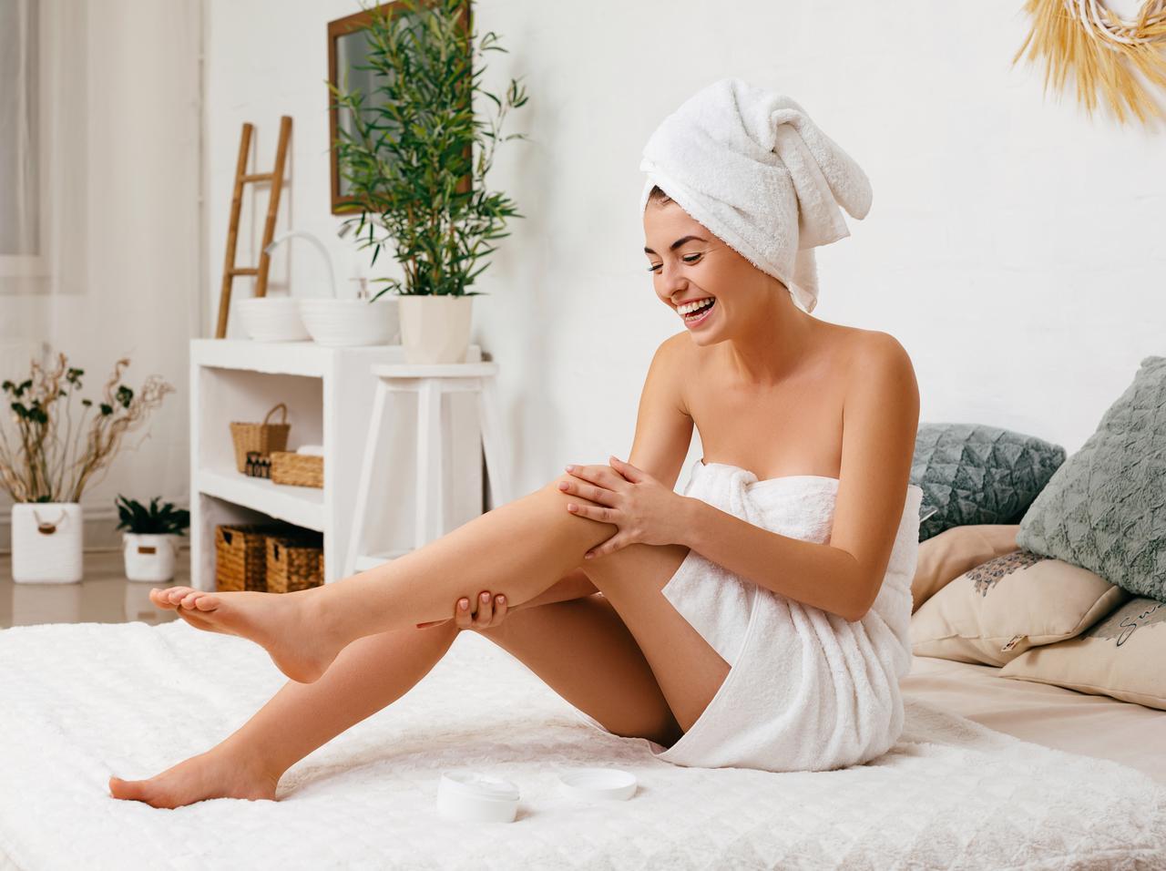 画像: 皮膚科医が教える、毛穴目立ちの改善法