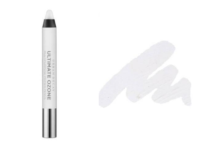 画像: Urban Decay Ultimate Ozone Multipurpose Primer Pencil  約1,980円(18ドル)