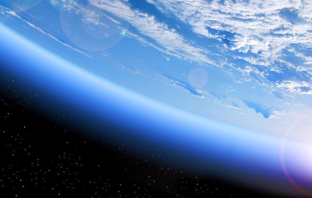 画像: 生きているうちに「完全治癒」の報せが舞い込むかも! オゾン層破壊の現状は?