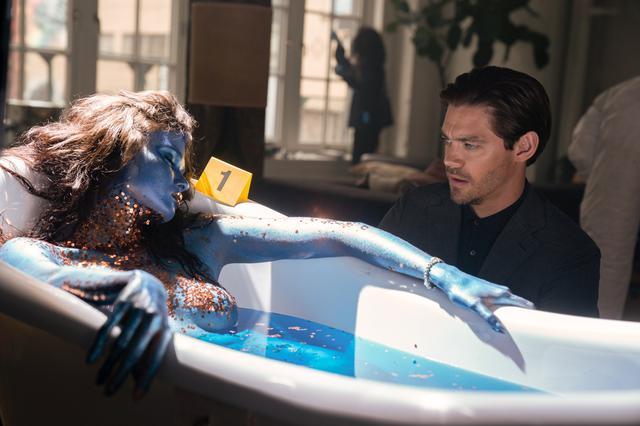 画像3: © Warner Bros. Entertainment Inc.