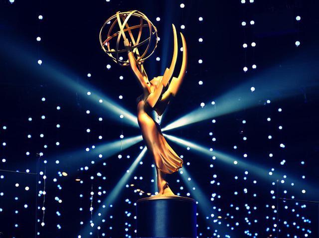 画像1: ゼンデイヤがエミー賞に初ノミネート