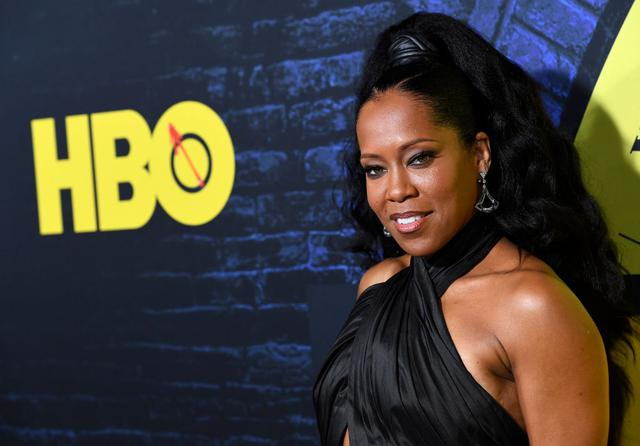 画像: 3. HBOが『ウォッチメン』と『サクセッション』で大きく勝つ