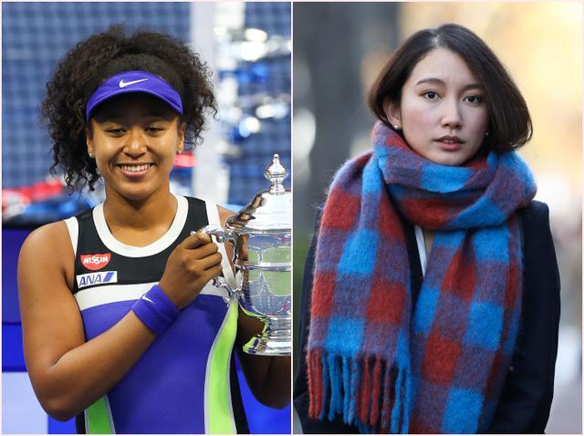 画像: 日本からも2人が選出