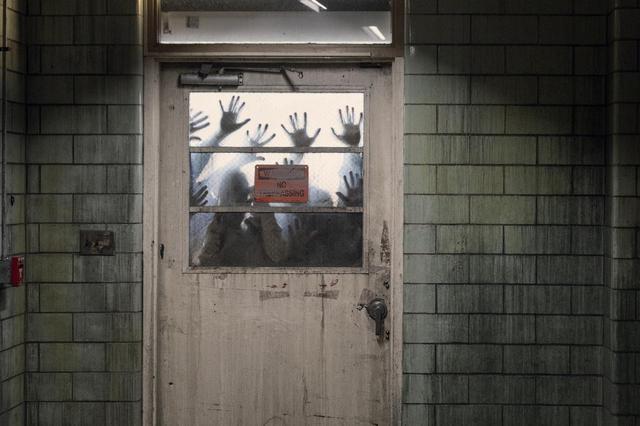 画像10: 『TWD』シーズン10最終回、何が起こるのか…
