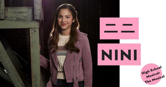 画像1: まずは、ニニとリッキーを紹介!
