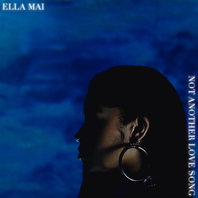 画像: エラ・メイが2年ぶりの新曲をリリース