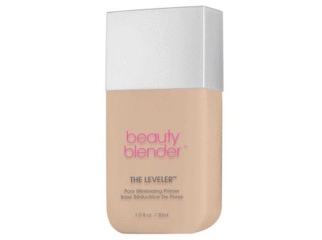 画像3: beautyblender.com