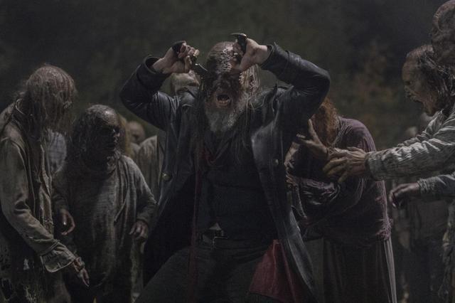 画像10: 『TWD』シーズン10最終回の場面写真が公開