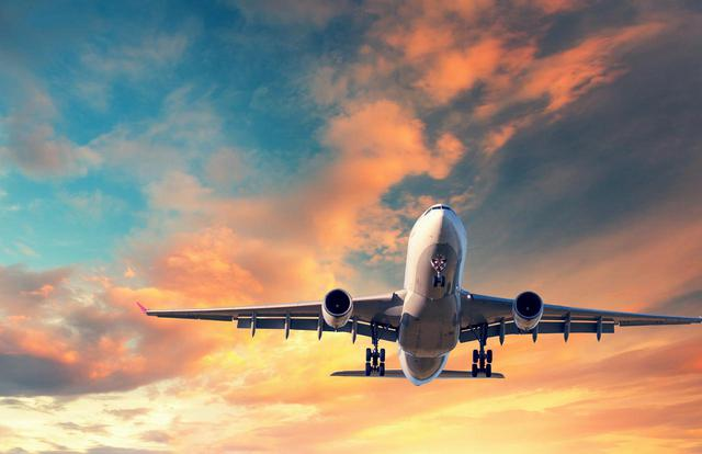 画像: 搭乗拒否された女性客が怒りの告発