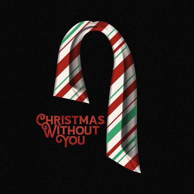 画像: エイバ・マックスがクリスマスソングをリリース