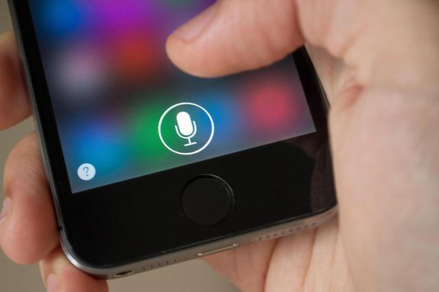 画像: Siriの返答に批判の声→アップルが不具合を認める