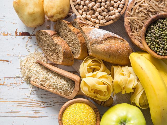 画像1: 糖質制限と脂質制限、どっちのほうがヤセやすい?