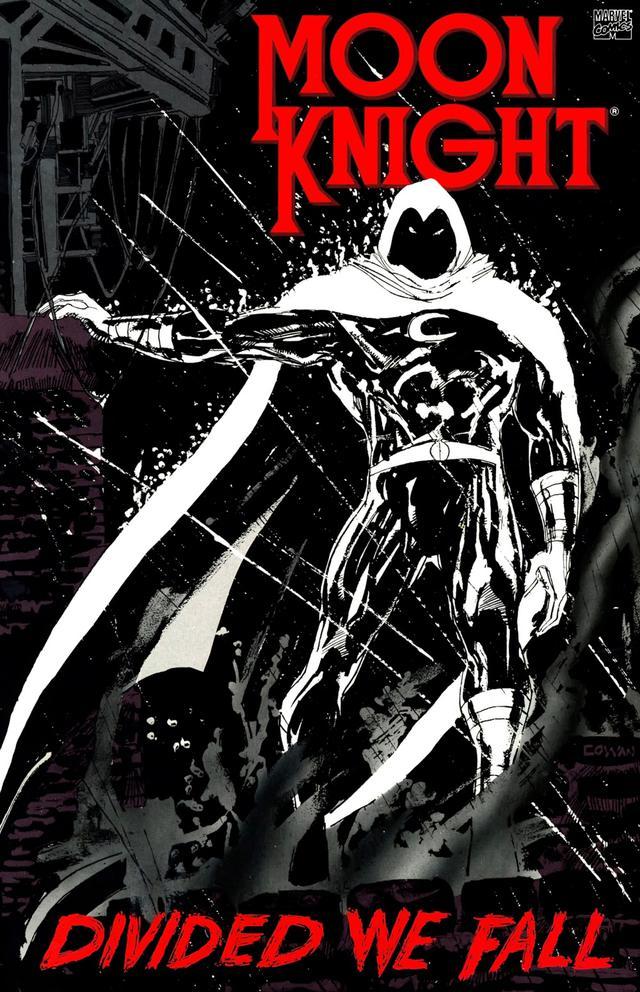 画像1: ©️Marvel Comics