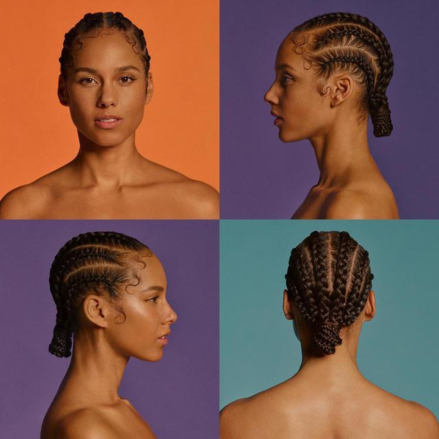 画像: 5. ブラック・ライヴズ・マター激化、これからは黒人女性としての活動により注力する予感