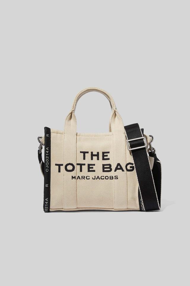 画像3: 「The Toto Bag」シリーズの新作が登場