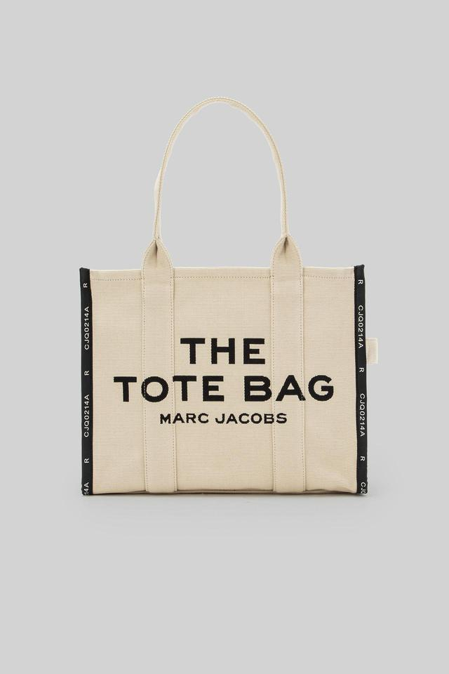 画像4: 「The Toto Bag」シリーズの新作が登場