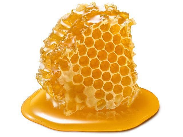 画像: 蜂蜜成分が気になるヘアダメージを補修