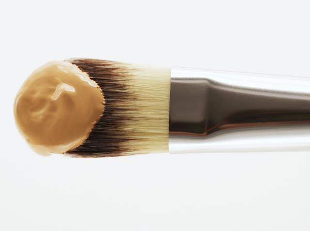 画像: 結局どのツールで塗ればいいの?