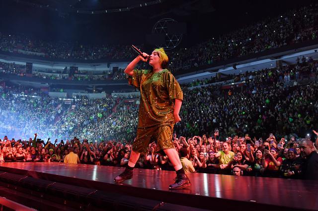 画像: 『ホエア・ドゥ・ウィ・ゴー?』ツアーの中止が発表