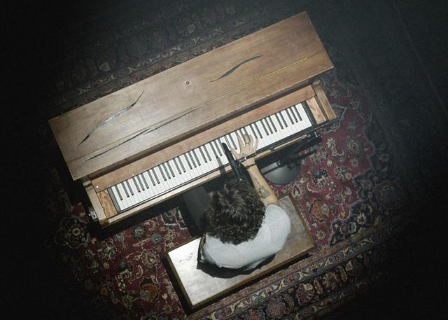 画像3: ショーン・メンデスがオンラインライブで美しい歌声を響かせる