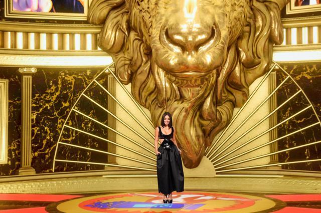 画像: MTV Movie & TV Awardsの特別版が開催!