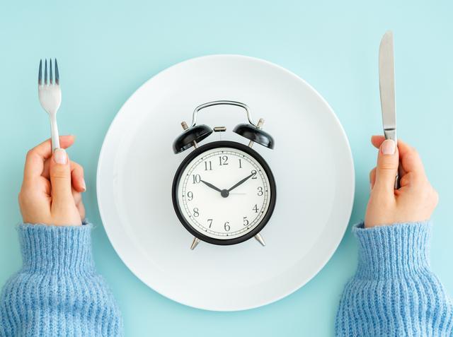 画像: 食べ過ぎた翌日にオススメの食事