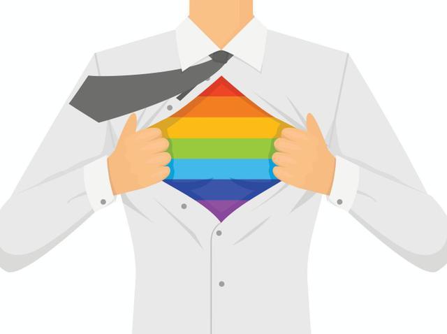 画像: LGBTQ+のスーパーヒーローを6キャラご紹介! - フロントロウ -海外セレブ情報を発信