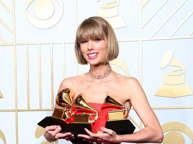 画像2: 2月1日にグラミー賞が開催