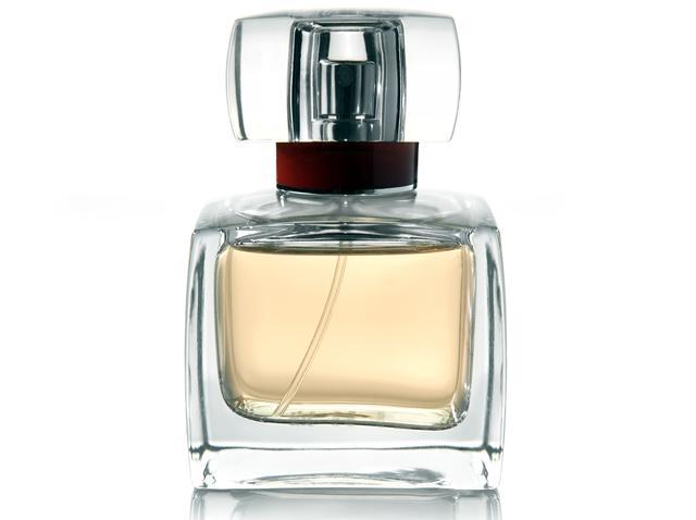 画像: 持続しやすい香りを選ぶ