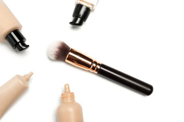 画像: 美しいシームレス肌をつくる方法