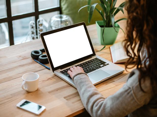 画像: 仕事や学習の効率がアップ