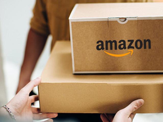 画像: アマゾンで「PS5」を買ったら『届いたもの』に笑うしかない - フロントロウ -海外セレブ情報を発信